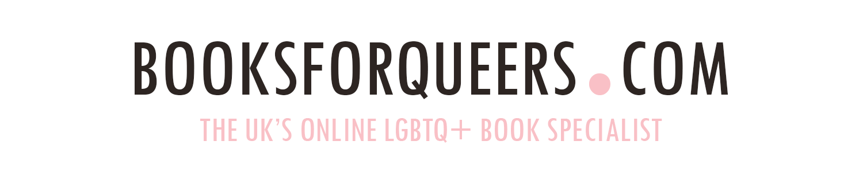 booksforqueers